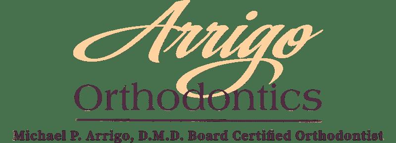 Arrigo Orthodontics